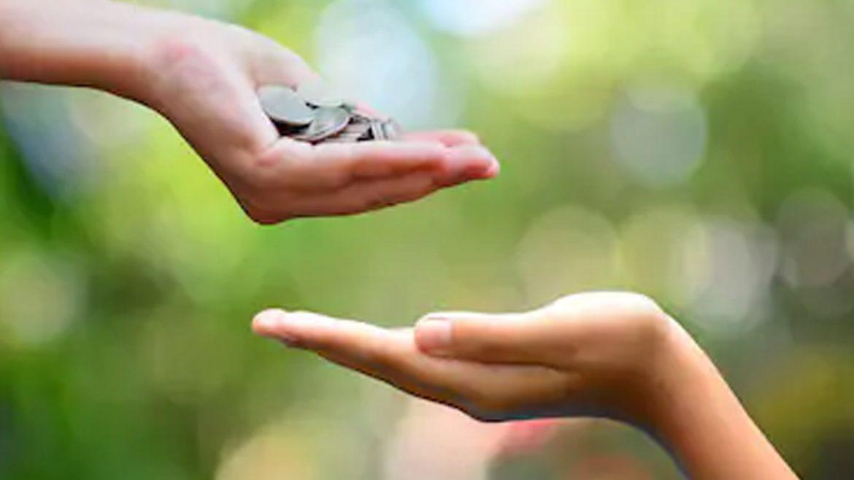 Segítsen, hogy segíthessünk…