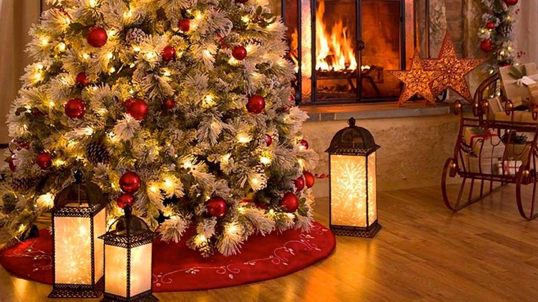 Karácsonyi ajandék gyűjtés